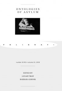 Poligrafi 91/92 (2018)