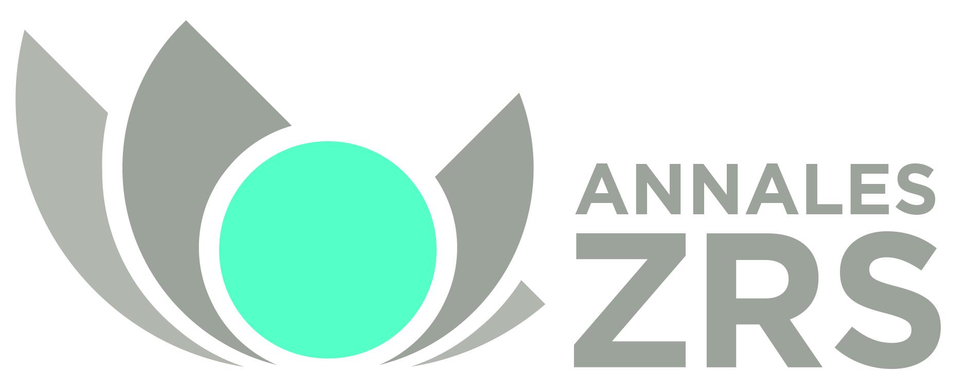 ANNALES ZRS